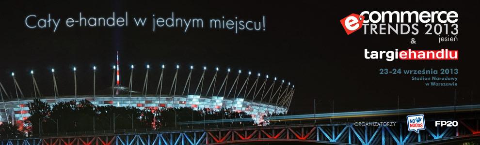 spot-ze-stadionem-czarny