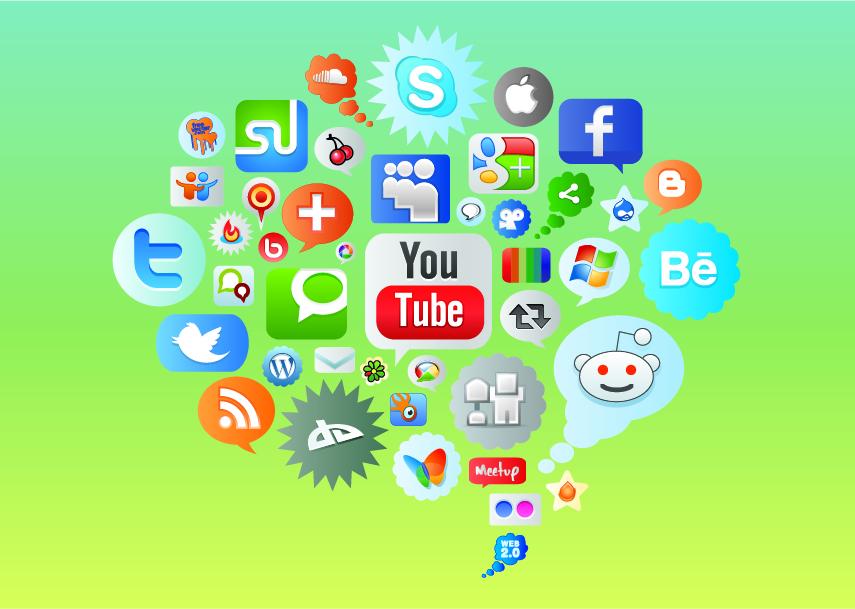 Social-Media-Icons-Milena