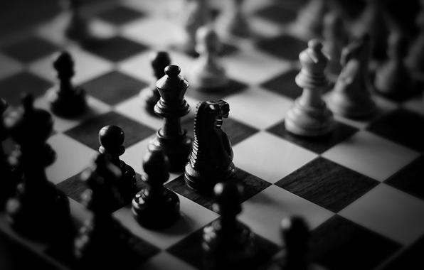 depozycjonowanie-nieuczciwa-konkurencja