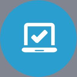 Zbadamy usability Twojego serwisu  Przygotujemy analizę konkurencji i grup docelowych  Wybierzemy najefektywniejsze kanały promocji