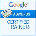 adwords_certified_trainer